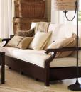 Large_teakwood_sofa