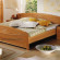 Teak_bedroom_furniture_set1 - Copy