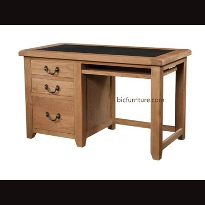 Office Tables Archives   Wooden Furniture In Teak Wood ,Sofa Manufacturers  India, Wooden Furniture Manufacturers India, Wood Sofa Manufacturers  Mumbai, ...