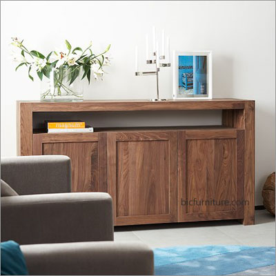 Image and Video about Wood Used For Furniture In India