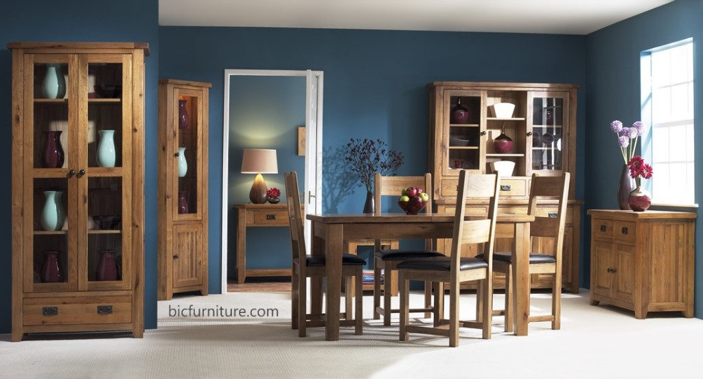 Advantages Of Buying Teakwood Furniture Wooden Furniture