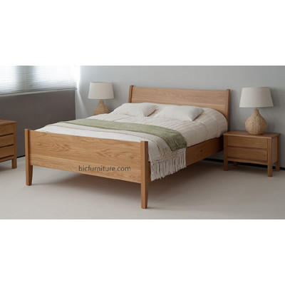 plain_bed_solid_teak