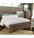 slats_teakwood_bedroom_set
