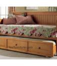 sofa_cum_bed_lower_bed