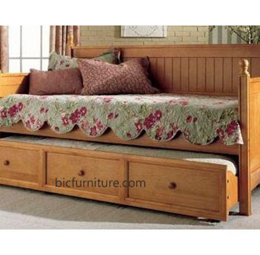 sofa cum bed with lower storage bed