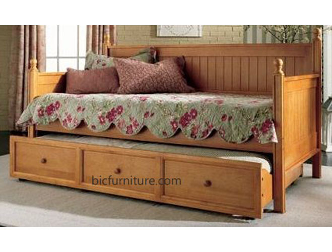Diy Sofa Cum Bed crowdbuild for