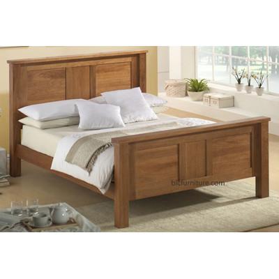 teak_double_bed_panel_design