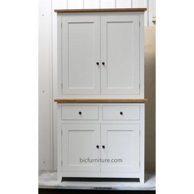 teak_painted_4_door_wardrobe1