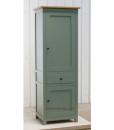 teak_painted_single_door_cabinet1