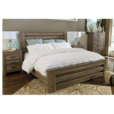 teak_simplistic_bed_double