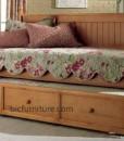 teak_sofa_double_bed