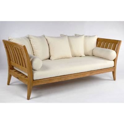 teak_sofa_with_cushions