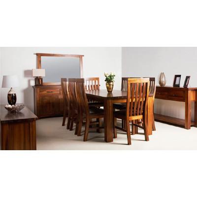 wooden_living_room_furniture