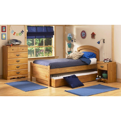 pin furniture bedroom furniture pulaski furniture bedroom furniture on
