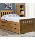 childrens_bedroom_furniture_mumbai copy-chd1