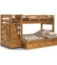 compelte_childrens_bedroom_furniture (2)