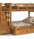 kids-bedroom-natural-teak_mumbai