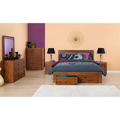 natural_teak_finish_bedroom_set (2)