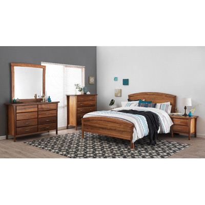 royal_looking_teak_bedroom_set (2)