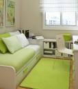 small-room-design-ideas8