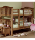 teak_double_bunk_bed copy