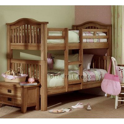 teak_double_bunk_bed copy