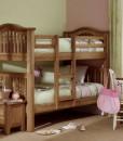 teakwood_bunk_bed_full_size