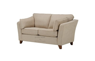 2_seater_sofa_set_mumbai