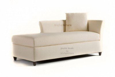 Cushioned_chaise_lounge_teak_structure (2)