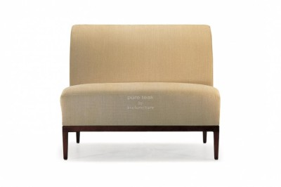High_back_2_seater_sofa