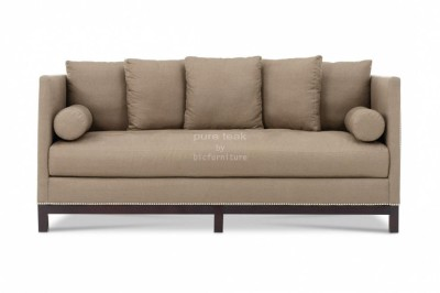 High_back_sofa_set