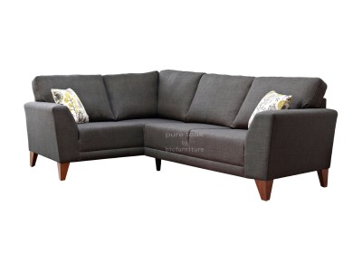 L_shape_sofa_set_mumbai