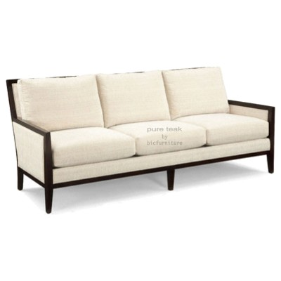 Large_teak_sofa_for_living_room