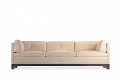Low_teak_sofa_set