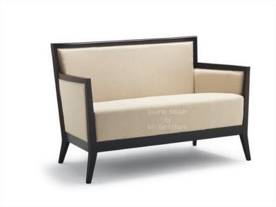 Teak_structure_sofa