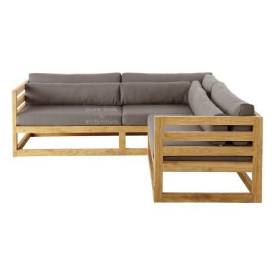 Wooden_L_shape_sofa_mumbai