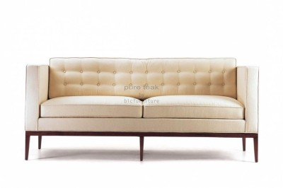 chesterfield_style_sofa_teak_legs