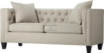 confortable_sofa_with_fabic
