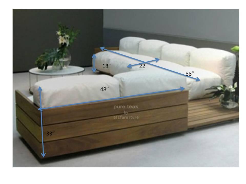 Чем и как заклеить надувной бассейн?