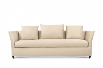 upholstered-Teak_sofa