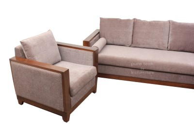 Fabric Sofas Archives   Wooden Furniture In Teak Wood ,Sofa Manufacturers  India, Wooden Furniture Manufacturers India, Wood Sofa Manufacturers  Mumbai, ...
