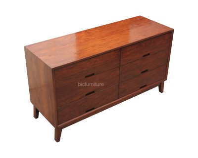modern_chest_of_drawer