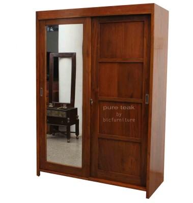 teak_cupboard_mumbai