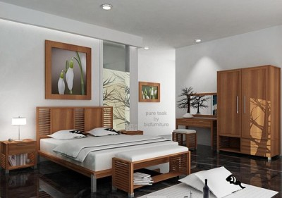 teakwood_bedroom_set