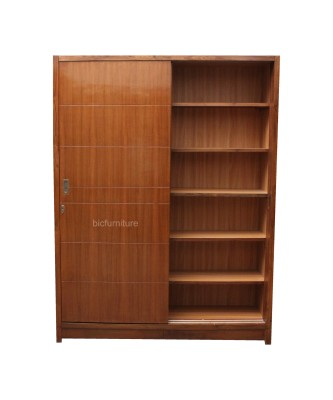 teakwood_sliding_wardrobes