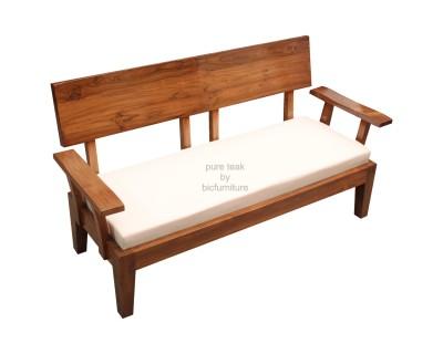 wooden_sofa (2)
