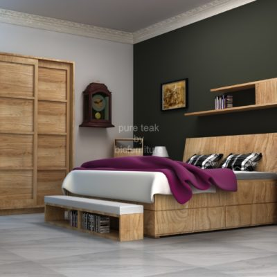 Bedroom Furniture Mumbai buy wooden furniture from manufacturers | indian furniture online