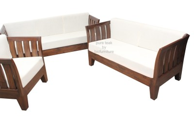 Large_teakwood_sofa_set