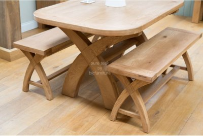 bench_dining_set_teakwood