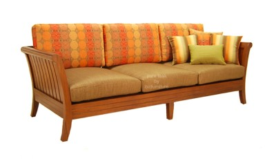 large_teak_sofa_comfortable